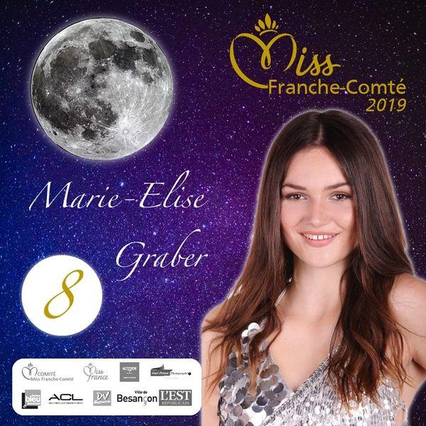 Marie-Elise Graber (Doubs)