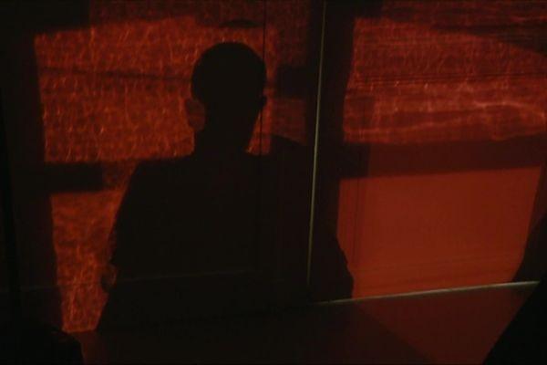 Nathalie, victime de violences conjugales, souhaite conserver l'anonymat