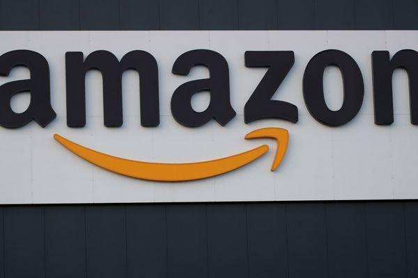 Le projet d'implantation d'Amazon dans le Gard est fortement contesté par de nombreuses associations.