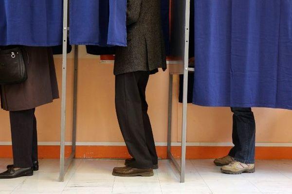 Les élections départementales se dérouleront les 22 et 29 mars.