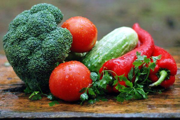 Certains producteurs locaux espèrent un changement dans les habitudes alimentaires des consommateurs.