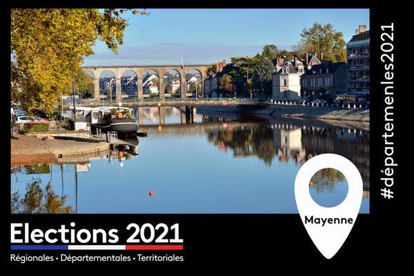La Mayenne a l'un des taux de chômage les plus bas de France