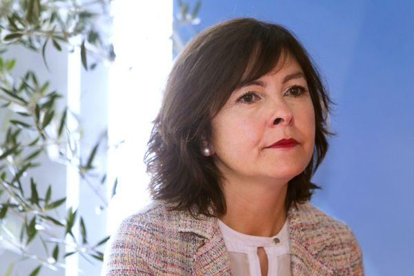 Carole Delga, présidente de la Région Occitanie avait été condamnée ce 26 avril 2019 à 8.000 € d'amende et dommages et intérêts pour discrimination.