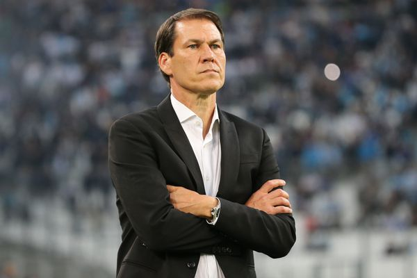 Parmi les clubs en grande forme en L1, le Lyon (2e) de l'entraîneur Rudi Garcia, déjà vainqueur du trophée en 2011 quand il a réalisé le doublé sur le banc du Losc, reçoit l'AC Ajaccio
