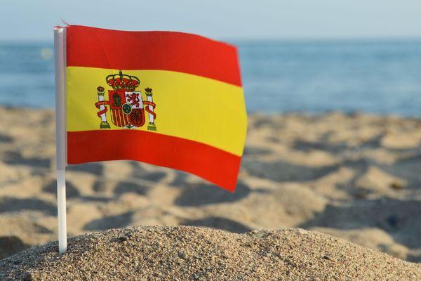 l'Espagne annonce l'ouverture de ses frontières avec la France et le Portugal