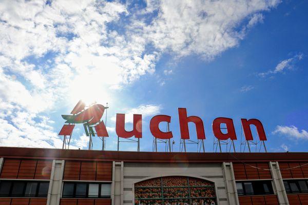 Boulogne-sur-Mer : une jeune autiste de 19 ans non masquée est renvoyée d'Auchan malgré son certificat dérogatoire