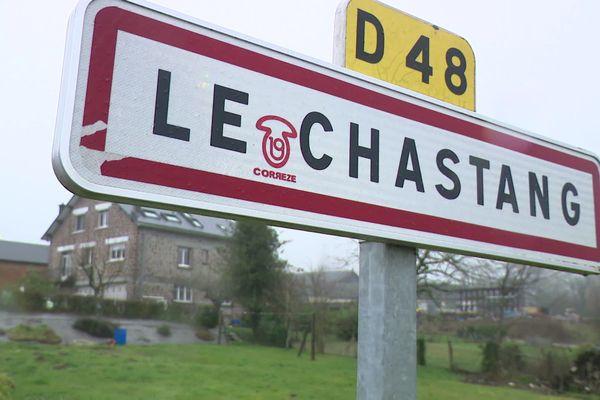 En Corrèze, la petite commune du Chastang risque d'être dépourvue de maire après les prochaines municipales.