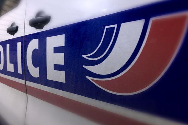 Un corps sans vie a été découvert à l'arrière d'une voiture à Moulins, mardi 5 octobre dans la matinée.