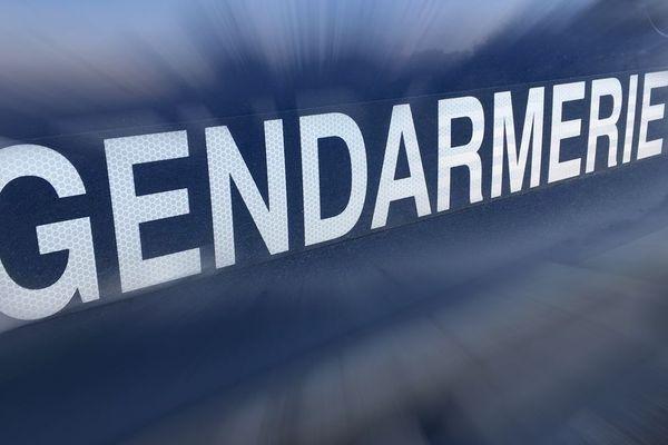 Après la mort d'un homme à Ydes dans le Cantal, une enquête a été confiée à la brigade de recherches de Mauriac ainsi qu'aux gendarmes de la section de recherches de Clermont-Ferrand.