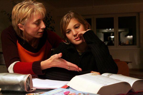 Veillez à ne pas imposez vos méthodes de révisions à vos enfants. Chacun procède à sa façon.