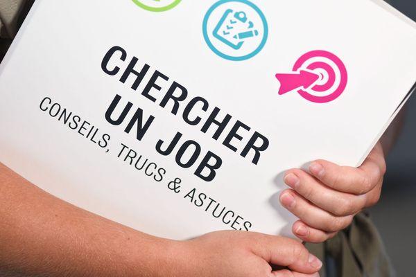 L'association SNC Strasbourg cherche des bénévoles pour accompagner des demandeurs d'emploi.