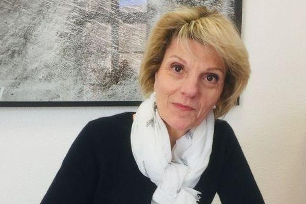 Le maire sortante de Digne-les-Bains, Patricia Granet Brunello a été réélue avant trois voix d'avance sur son adversaire.