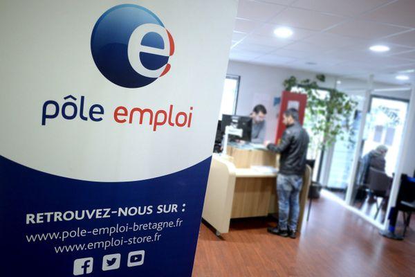 Le nombre de demandeurs d'emplois a baissé en Corse en juin.