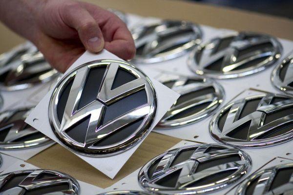 Volkswagen dans la tourmente d'une tricherie sur la pollution