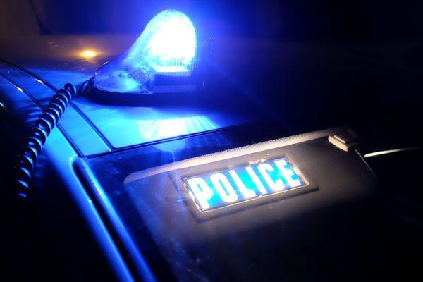 La police judiciaire de Grenoble est en charge de l'enquête sur la fusillade qui a éclaté à Échirolles. (Illustration)