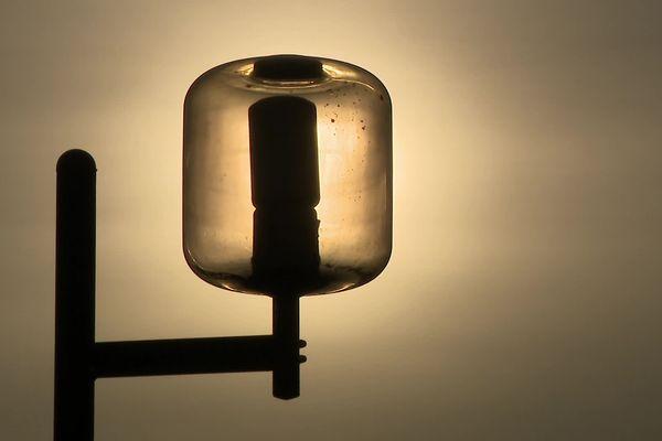 Plusieurs communes du Val d'Ille d'Aubigné vont éteindre leur éclairage public pendant tout l'été