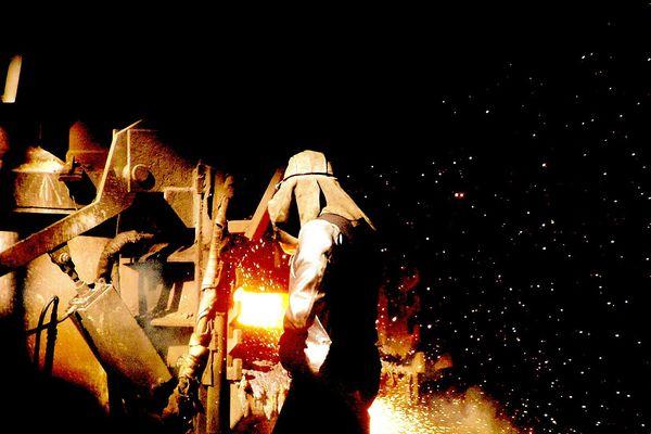 La métallurgie propose 500 postes en Limousin.