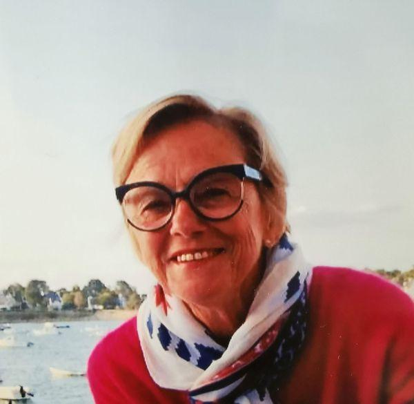 Christiane Blondeau, 75 ans, a disparu sur Fougères depuis le 31 mai