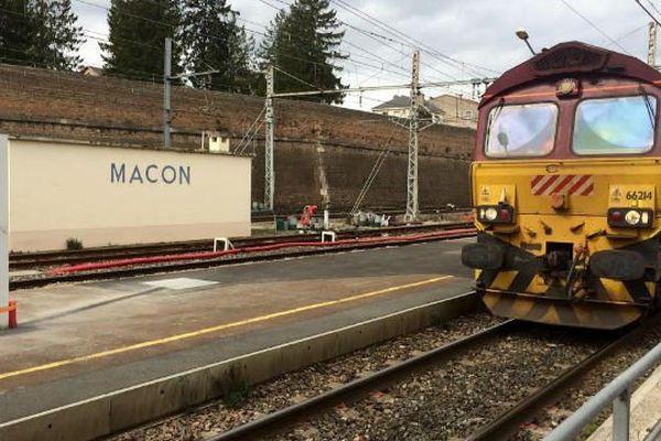 Grève à la SNCF : quels trains circuleront le vendredi 10 juin ?
