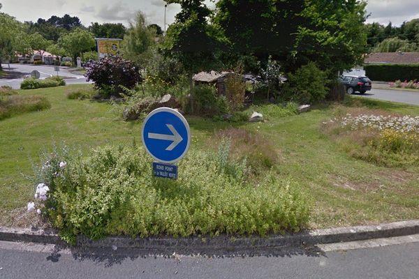4 cambrioleurs qui sévissaient dans le quartier de la Vallée Verte à La Roche-sur-Yon ont été arrêtés et mis en examen, 2 ont été incarcérés