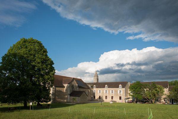 La Maison de Courcelles, en Haute-Marne va organiser ses colonies de vacances de la Toussaint