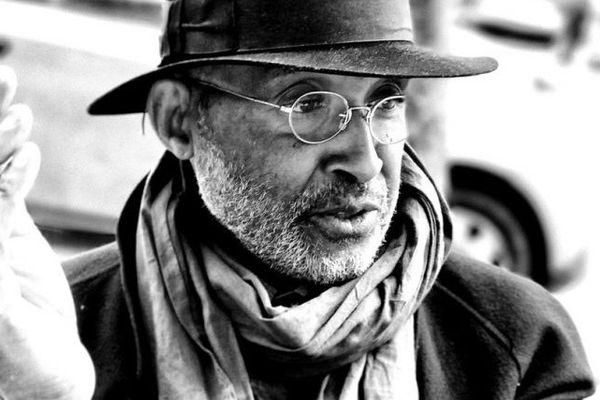 La 29e édition de Visa pour l'image, le festival consacré à la photographie qui se tient à Perpignan jusqu'au 17 septembre, rend hommage au phojournaliste Stanley Greene, décédé le 19 mai dernier. Photo Jean-François Leroy.