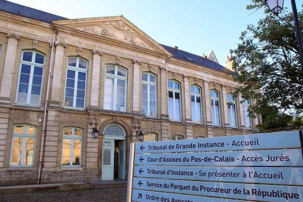 Entreprises et Territoires Saint-Omer