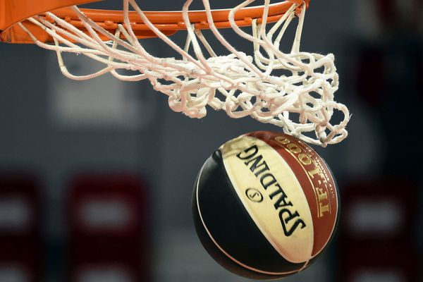 La JAVCM a remporté le match face à Poitiers dans les toutes dernières secondes (76-73).