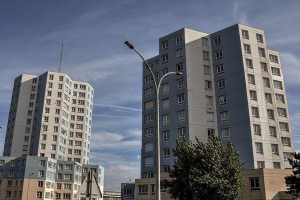 """80 quartiers défavorisés ont été labellisés """"Cités Educatives""""."""