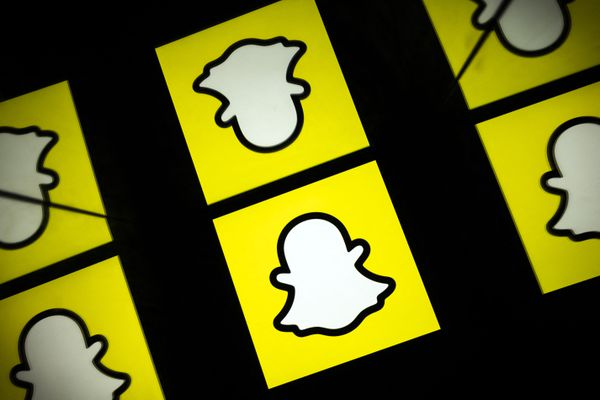 Un trafic de stupéfiants sur Snapchat a été démantelé