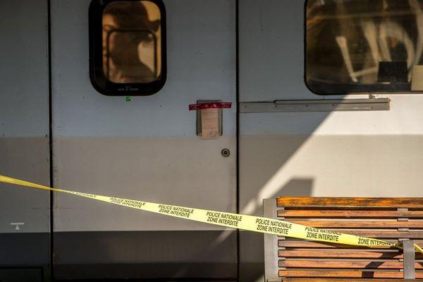 Plusieurs passagers du Thalys avaient empêché cet attentat le 21 août 2015.