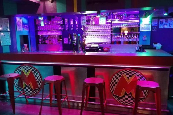 Les discothèques ne pourront pas rouvrir avant septembre, à La Roche-sur-Yon au Macumba le club ne pourra pas tenir sans aide financière