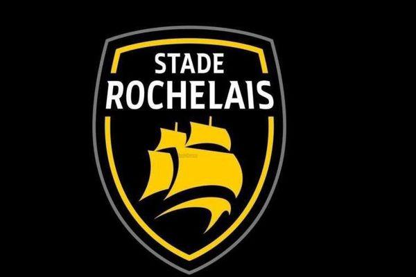 Le Stade Rochelais suspend toutes ses activités en raison du Covid-19