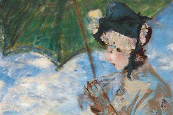 Des chasses aux trésors sont organisées tout l'été dans le cadre de Normandie Impressionniste.