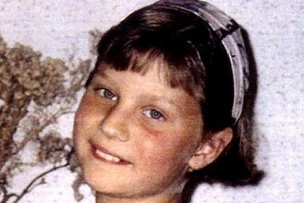 Le 14 novembre 1996, Marion Wagon, âgée de dix ans, disparaissait sur le trajet de l'école à son domicile, à Agen. Elle n'a jamais été retrouvée.