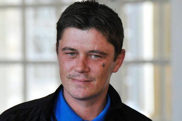 Daniel Legrand acquitté.