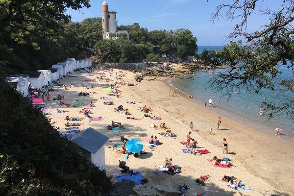 Noirmoutier parmi les destinations de vacances les plus  interrogées sur les sites internet