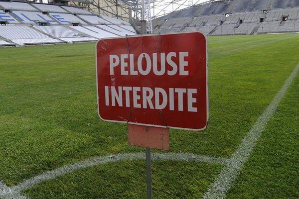 Les clubs de foot professionnel français ont annoncé une grève contre la taxe à 75% pour le week-end du 30 novembre