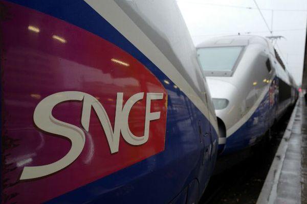 Le trafic SNCF va être fortement perturbé ce jeudi 22 mars.
