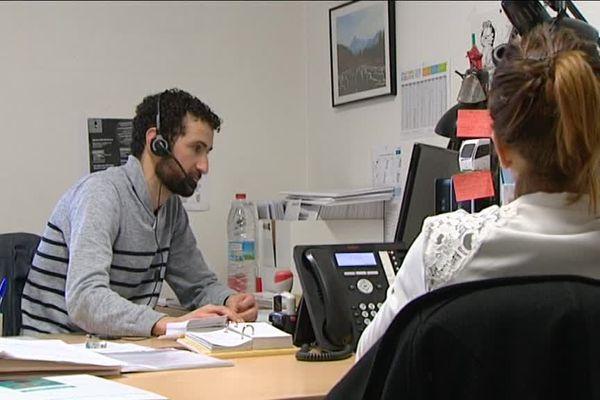 Après l'attentat de Londres, peu de conséquences pour le spécialiste des séjours linguistiques