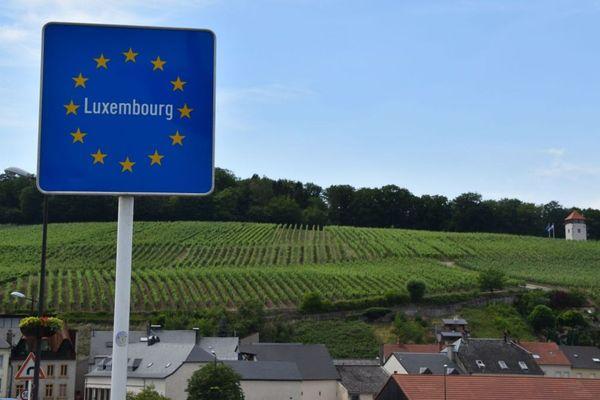 Paradis fiscaux: le Luxembourg de nouveau épinglé