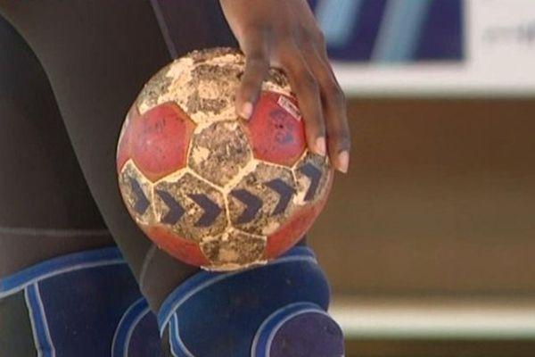 Les joueuses du Havre recevront les filles de Toulon Saint-Cyr à domicile
