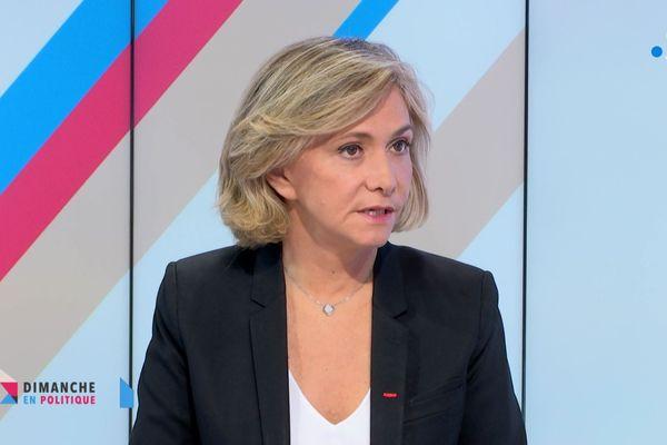 Covoiturage remboursé, aides à la location de vélos électriques : Valérie Pécresse a annoncé quelques mesures pour aider les usagers lors de la grève du 5 décembre.
