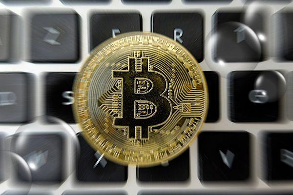 Le hacker pourrait générer ou réclamer des bitcoins (monnaie virtuelle) à la mairie de Toulouse.