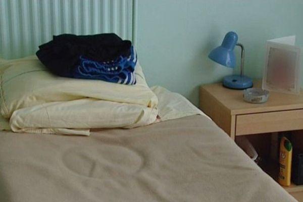 A partir du 1er novembre 2015, 60 lits supplémentaires sont mis à la disposition des sans-abris dans l'Yonne.