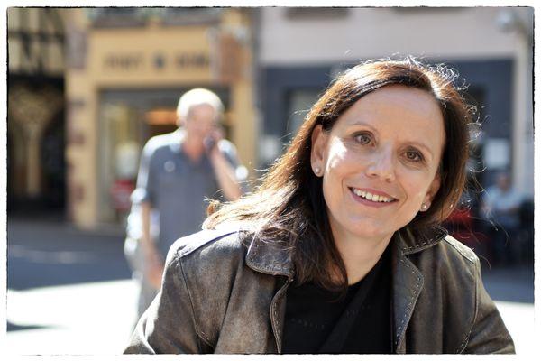 Pour Florence Lab, la directrice de Musicalta, l'enjeu n'est pas de gagner ou perdre de l'argent. L'enjeu est d'exister