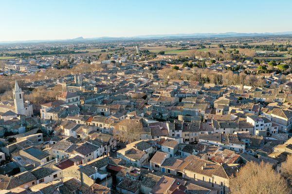Dans l'Hérault, des maires élus dès le premier tour.