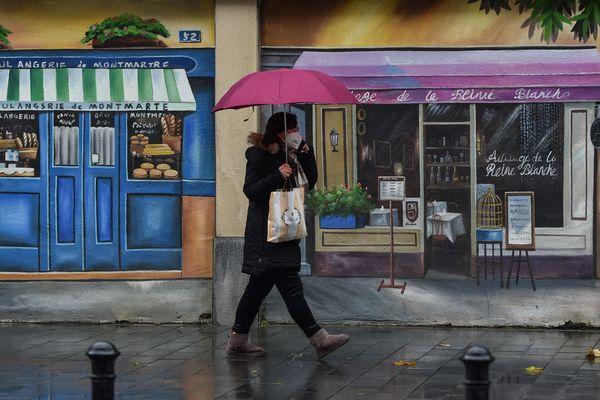 Les 11 millions d'habitants de Wuhan ont interdiction de quitter la ville où le coronavirus 2019-nCoV est apparu