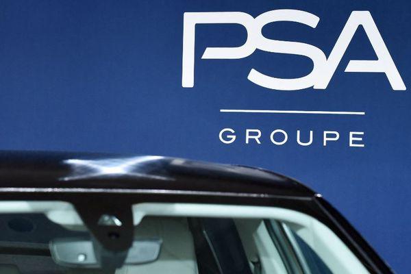 Deux autres filiales de Stellantis, Automobiles Citroën SA et FCA Italy SpA., seront auditionnées par les magistrats instructeurs, le 10 juin et en juillet.