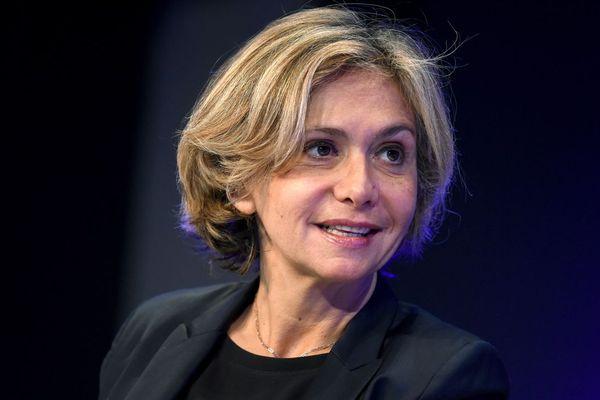 Valérie Pécresse, la patronne de l'Île-de-France, impose une formation prévention à tous les conseillers régionaux